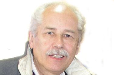 Entrevista a Heinz Dieterich en Venezuela