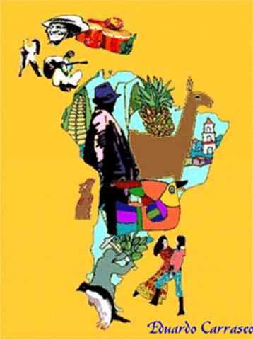 El Foro Social de las Américas, el Bloque Regional de Poder y los Estados latinoamericanos (III y último)